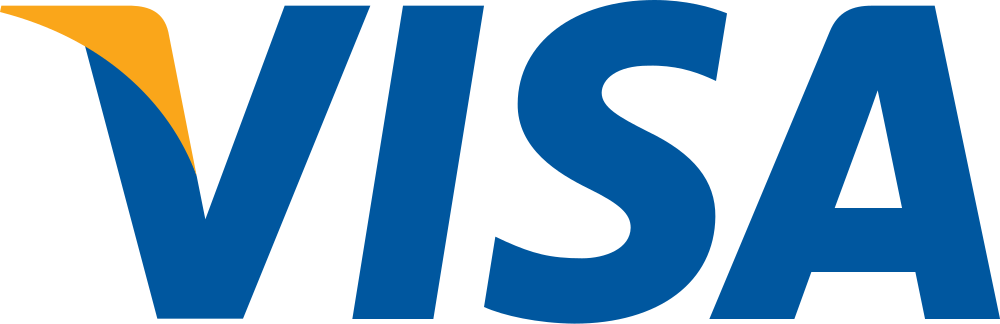 Visa_Inc-_logo-svg